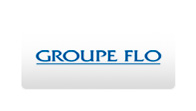 groupe-flo