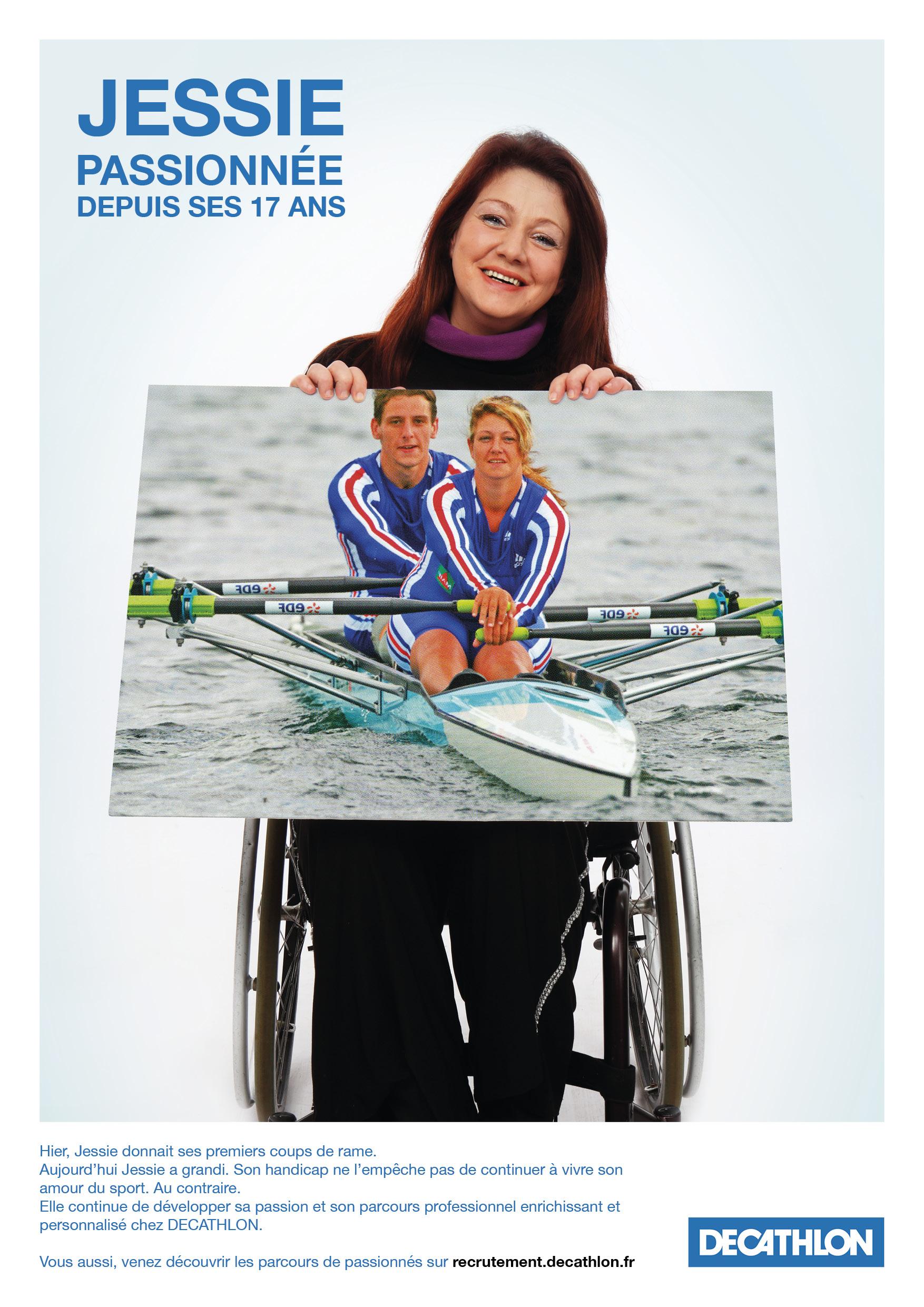 Passionnes-depuis-handicap-Jessie-