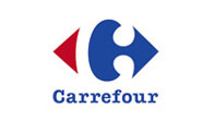 Logo_0000_Carrefour
