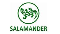 Logo_0001_salamander_-small