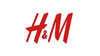 Logo_0003_H&M