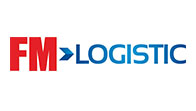 FM Logistic