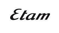 Logo_0005_etam