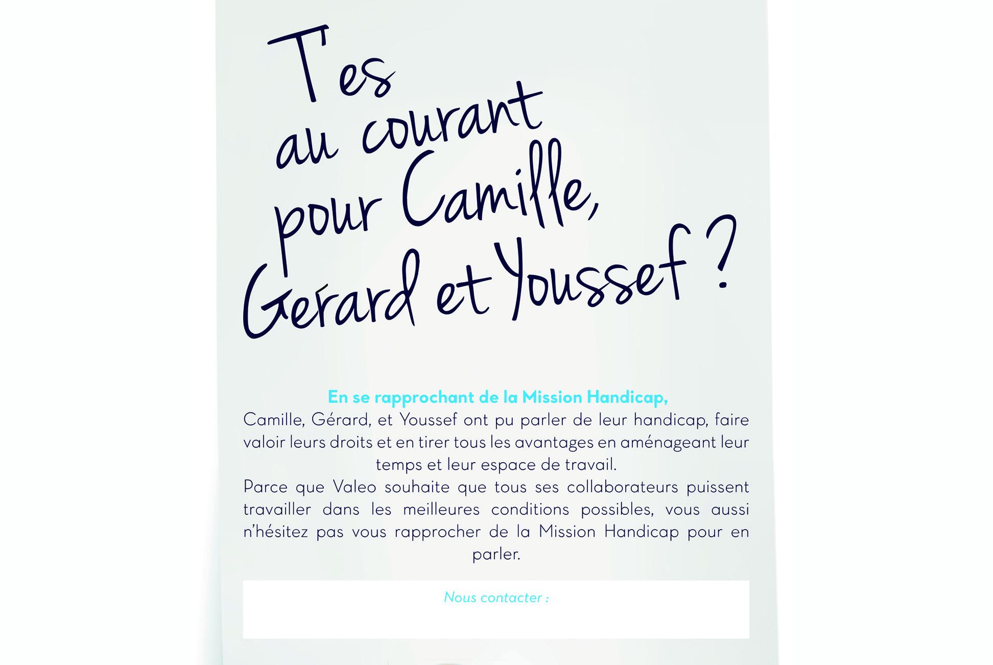 Campagne-des-post-it-interne-copie